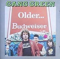 Older...Budweiser