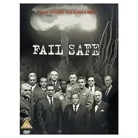 Fail Safe [DVD]