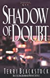 Shadow of Doubt (Newpointe 911)