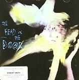 THE HEAD ON THE DOOR-REMA 画像