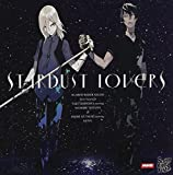 Scared Rider Xechs TWIN VOCAL CD STARDUST LOVERS