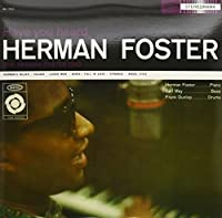 Have You Heard Herman Foster [Analog]