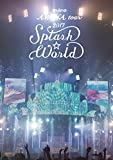 "miwa ARENA tour 2017""SPLASH☆WORL...[Blu-ray/ブルーレイ]"
