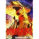 ポーラライツ ≪POL809≫ティラノサウルス・レックス