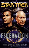 Federation (Star Trek: the Original Series)