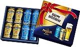 【誕生日プレゼントに最適】 ザ・プレミアム・モルツ 350ml×8本 誕生日セット