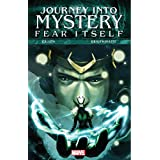 Journey Into Mystery Vol. 1: Fear Itself (English Edition)
