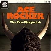 ACE ROCKER(初回生産限定盤)(DVD付)