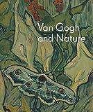 Van Gogh and Nature 画像