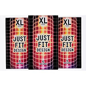 【まとめ買いセット】 JUST★FIT(ジャス...の関連商品5