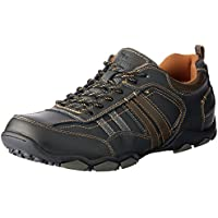Wild Rhino Men's Banjo Shoes