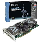 ELSA ビデオカードELSA NVIDIA Quadro FX 5500 グラフィックWS向 EQFX5500-1GER