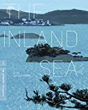The Inland Sea (Criterion Collection) [Blu-ray]