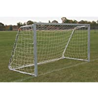 6 ' x12 ' Soccer Goal