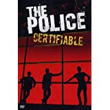 Certifiable [DVD] [Import]