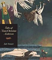 Tales of Hans Christian Andersen (Walker Illustrated Classics)