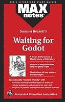 Maxnotes Waiting for Godot
