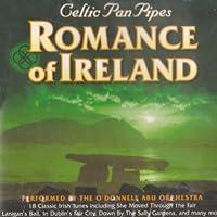 Romance of Ireland