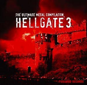 HELLGATE 3