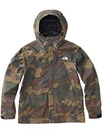 [ザ・ノース・フェイス] ノベルティースクープジャケット Novelty Scoop Jacket メンズ