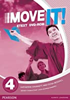 Move it! 4 Etext: Move It! 4 eText CD-ROM 4 (Next Move)