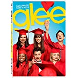 Glee: the Complete Third Season/ [DVD] [Import]