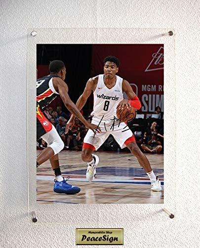 ◆直筆サイン◆ 八村塁 ◆ ワシントンウィザーズ NBA