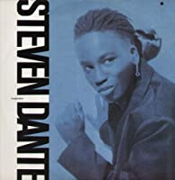 Imagination (1988) / Vinyl Maxi Single [Vinyl 12'']