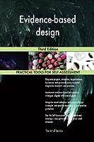 Evidence-Based Design: Third Edition