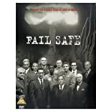 Fail Safe [DVD] [Import]