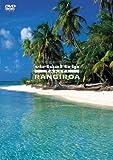 virtual trip Tahiti RANGIROA タヒチ・ランギロア島 [低価格版] [DVD]