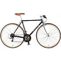 RALEIGH(ラレー) クロスバイク Radford Classic (RFC) アガトブルー 480mm