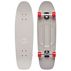 Penny Skateboard(ペニースケー...の関連商品1