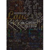 KinKi Kids Concert 2013-2014 「L」