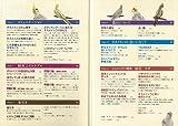 オカメインコ完全飼育: 飼育、接し方、品種、健康管理のことがよくわかる (PERFECT PET OWNER'S GUIDES) 画像