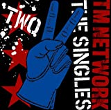 TM NETWORK THE SINGLES 2(初回生産限定盤)