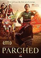 Parched [DVD]