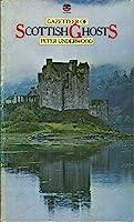Gazetteer of Scottish Ghosts