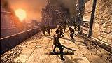 「プリンス・オブ・ペルシャ 忘却の砂 (Prince of Persia : The Forgotten Sands)」の関連画像