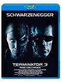 ターミネーター3[Blu-ray/ブルーレイ]