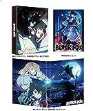 BLACKFOX 特装限定版[Blu-ray/ブルーレイ]