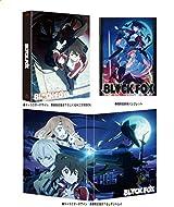 劇場アニメ「BLACKFOX」BDが12月リリース。サントラCDなど同梱