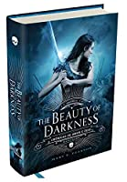 The Beauty of Darkness (Em Portugues do Brasil)