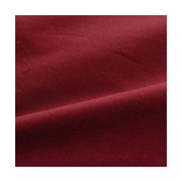 エムール 掛け布団カバー クイーン 日本製 綿...の紹介画像2