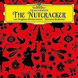 Nutcracker Op.71