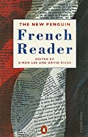The New Penguin French Reader: Dual Language