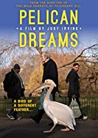 Pelican Dreams [DVD] [Import]
