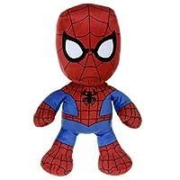 Marvel SpidermanソフトおもちゃExtra Large
