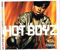 Hot Boyz / U Can't Resist / She's a Bitch