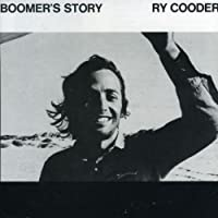 Boomer's Story by RY COODER (1980-01-01)